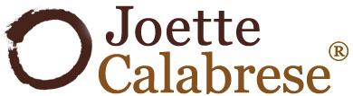 courses.joettecalabrese.com
